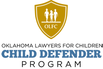 child-defender-program-logo