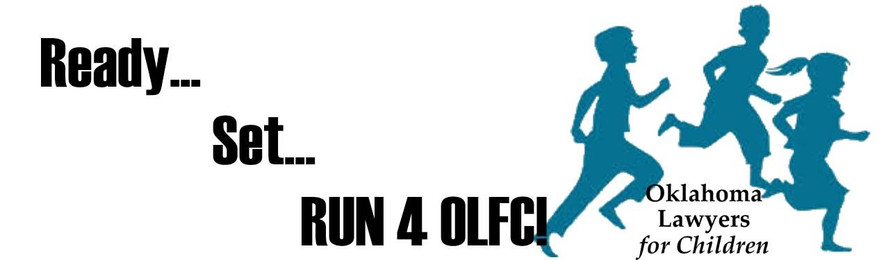 rUN 4 OLFC