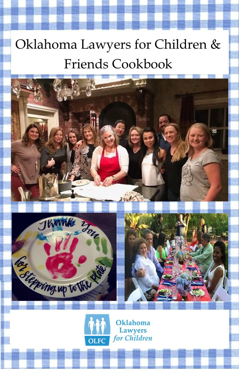 Cookbook COver DRAFT#2