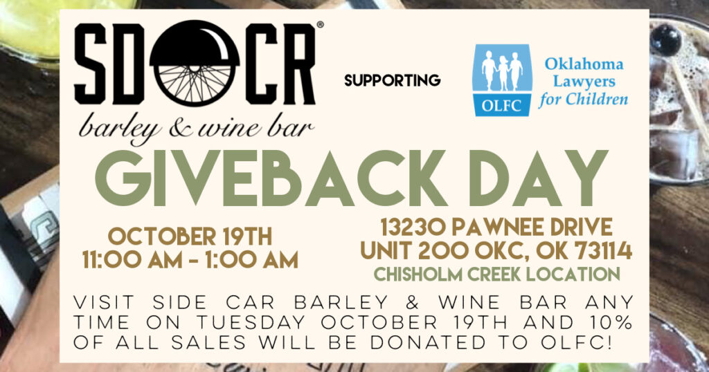 giveback day event banner final
